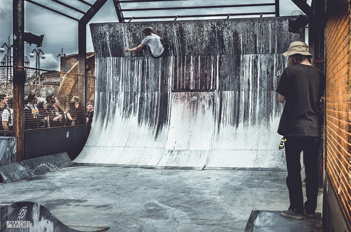 hellfest-2016-skatepark-madneom-dickies-volcom-10-photo-max-chill
