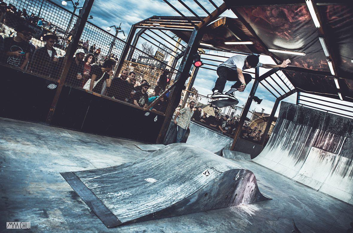 hellfest-2016-skatepark-madneom-dickies-volcom-11-photo-max-chill