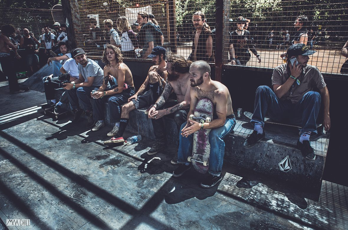 hellfest-2016-skatepark-madneom-dickies-volcom-12-photo-max-chill