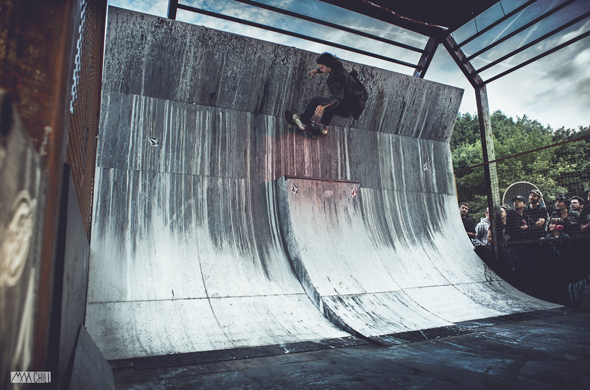 hellfest-2016-skatepark-madneom-dickies-volcom-13-photo-max-chill