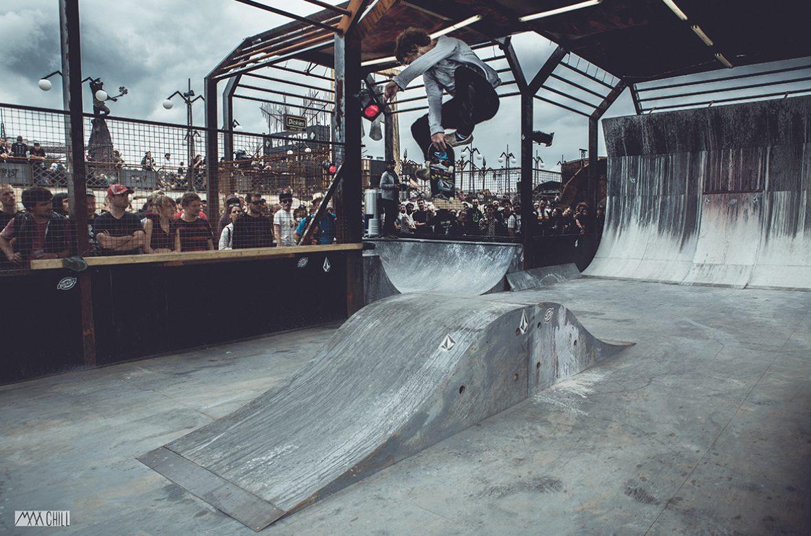 hellfest-2016-skatepark-madneom-dickies-volcom-2-photo-max-chil