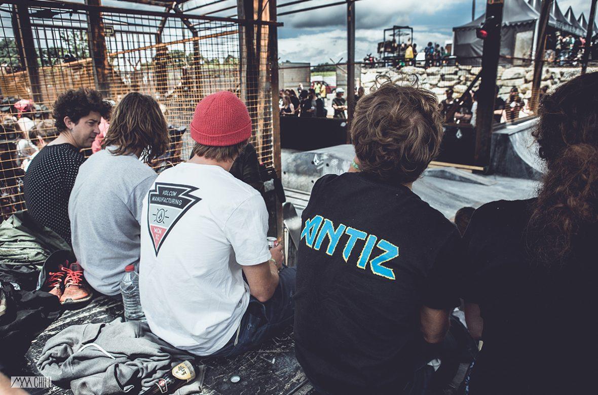 hellfest-2016-skatepark-madneom-dickies-volcom-3-photo-max-chill