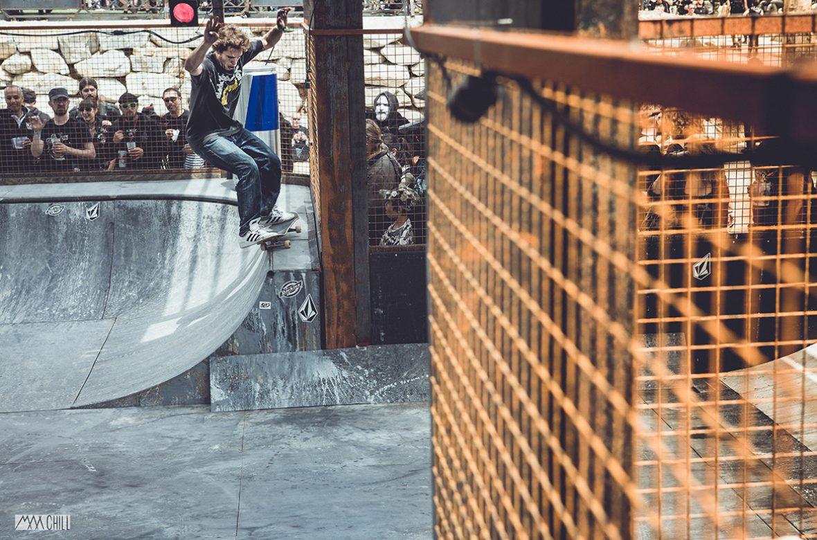 hellfest-2016-skatepark-madneom-dickies-volcom-4-photo-max-chill