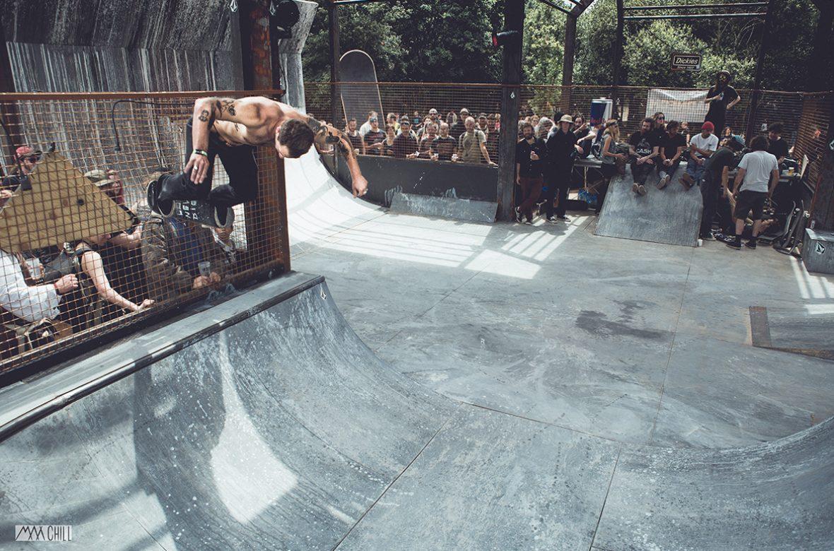hellfest-2016-skatepark-madneom-dickies-volcom-5-photo-max-chill