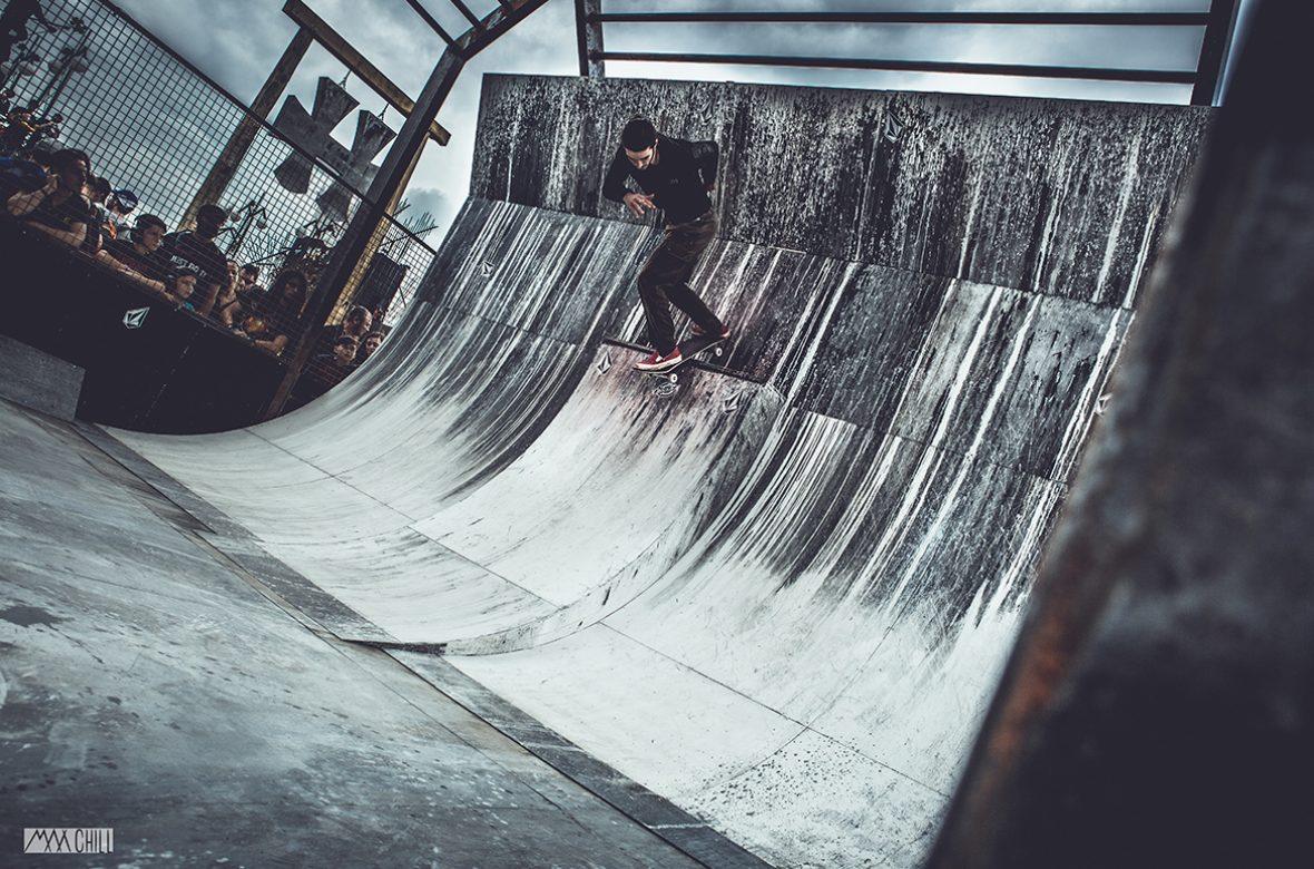 hellfest-2016-skatepark-madneom-dickies-volcom-6-photo-max-chill
