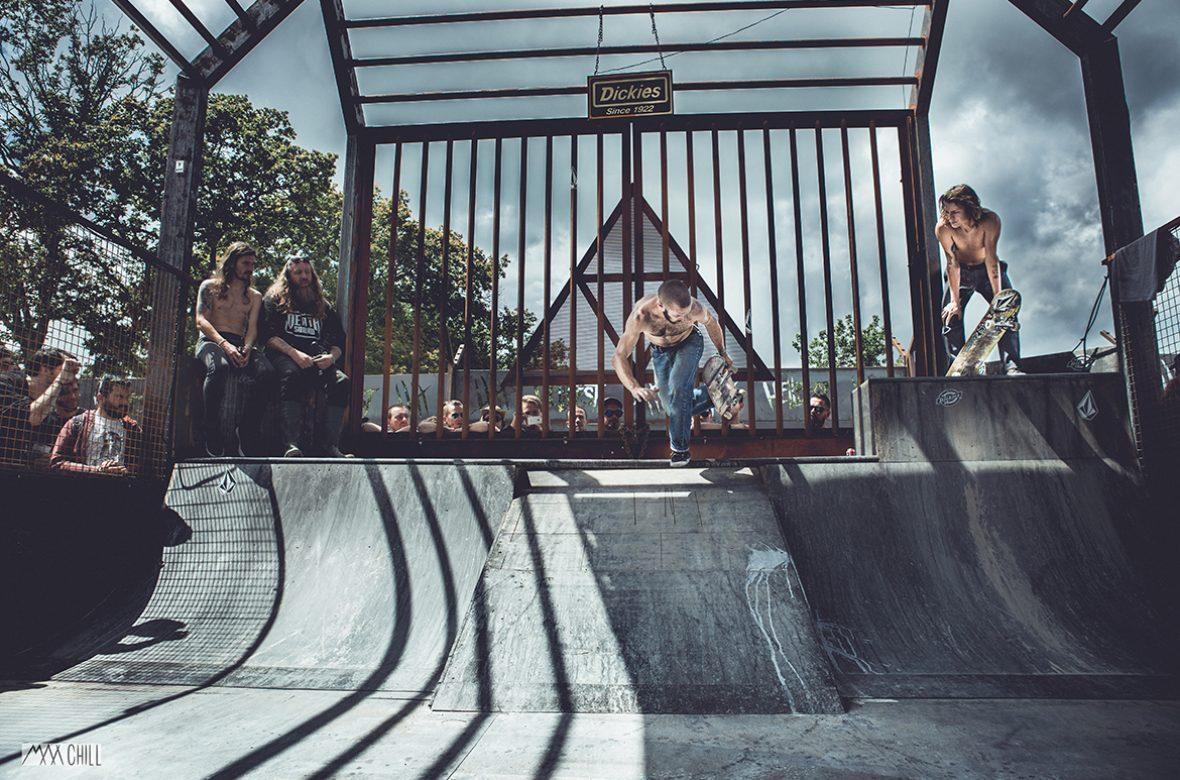 hellfest-2016-skatepark-madneom-dickies-volcom-7-photo-max-chill