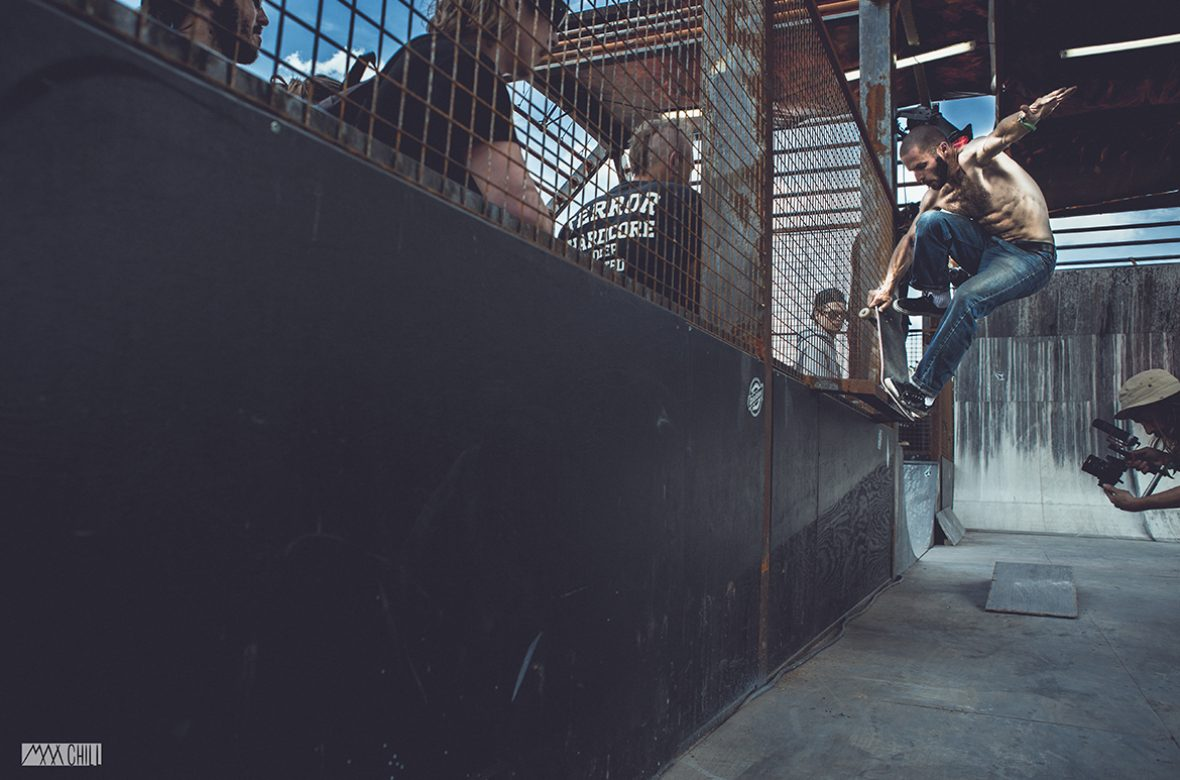 hellfest-2016-skatepark-madneom-dickies-volcom-8-photo-max-chill
