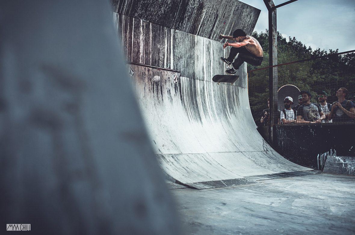 hellfest-2016-skatepark-madneom-dickies-volcom-9-photo-max-chill