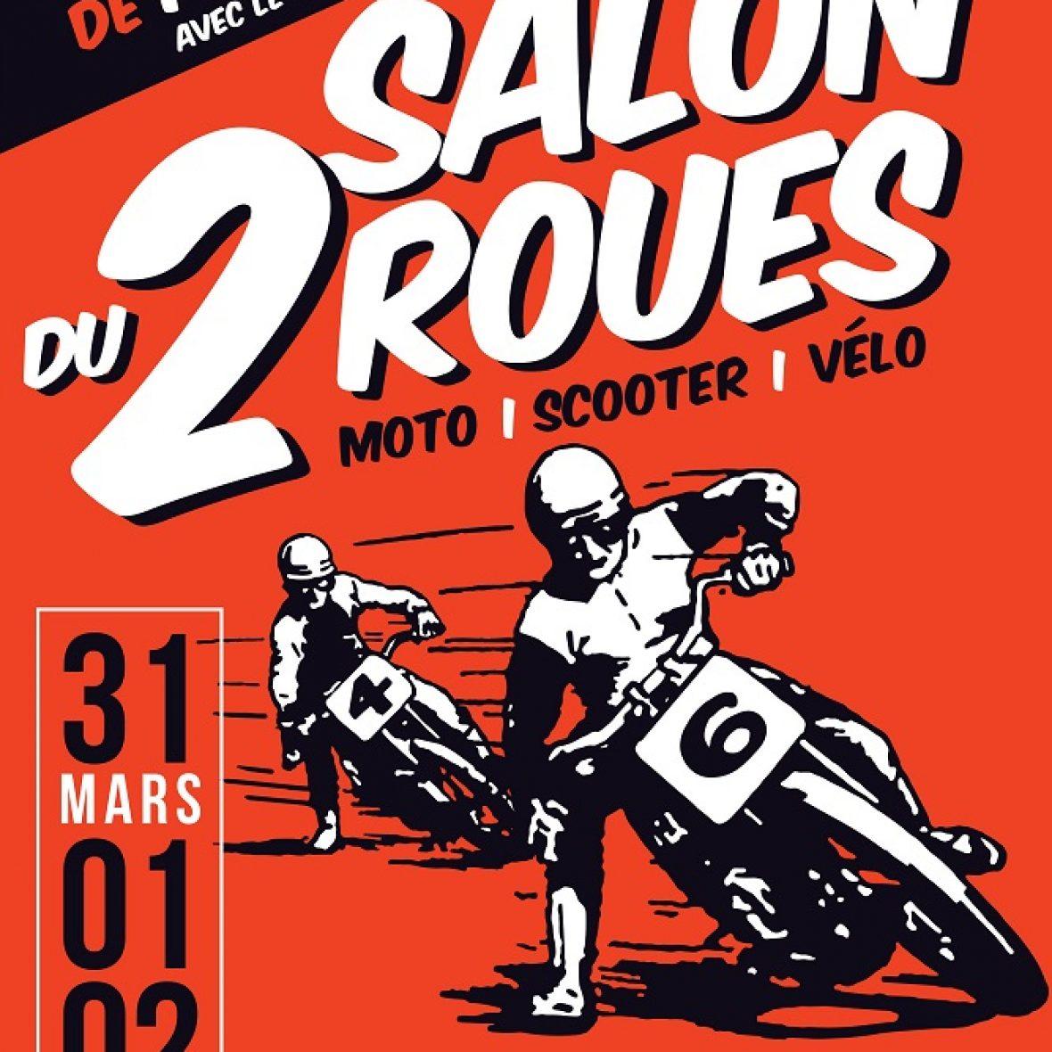 flat-track-salon-du-2-roues-biarritz-team-serges-nuques-SITE