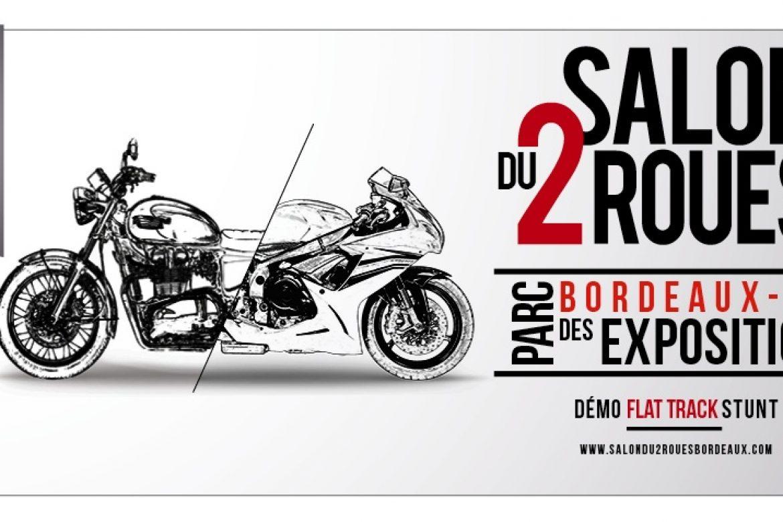 2eme-salon-2-roues-bordeaux_hd