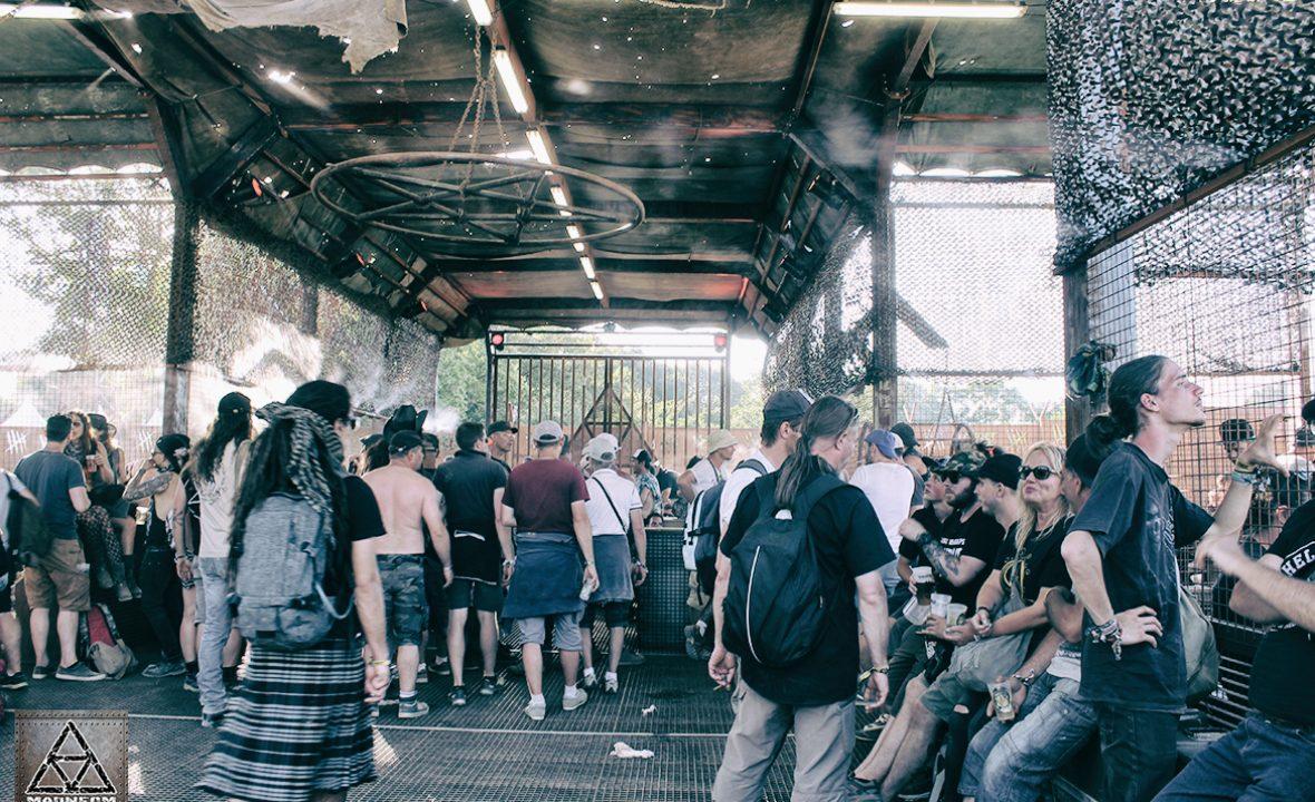 hellfresh 2017- warzone hellfest 2017- madneom street art park