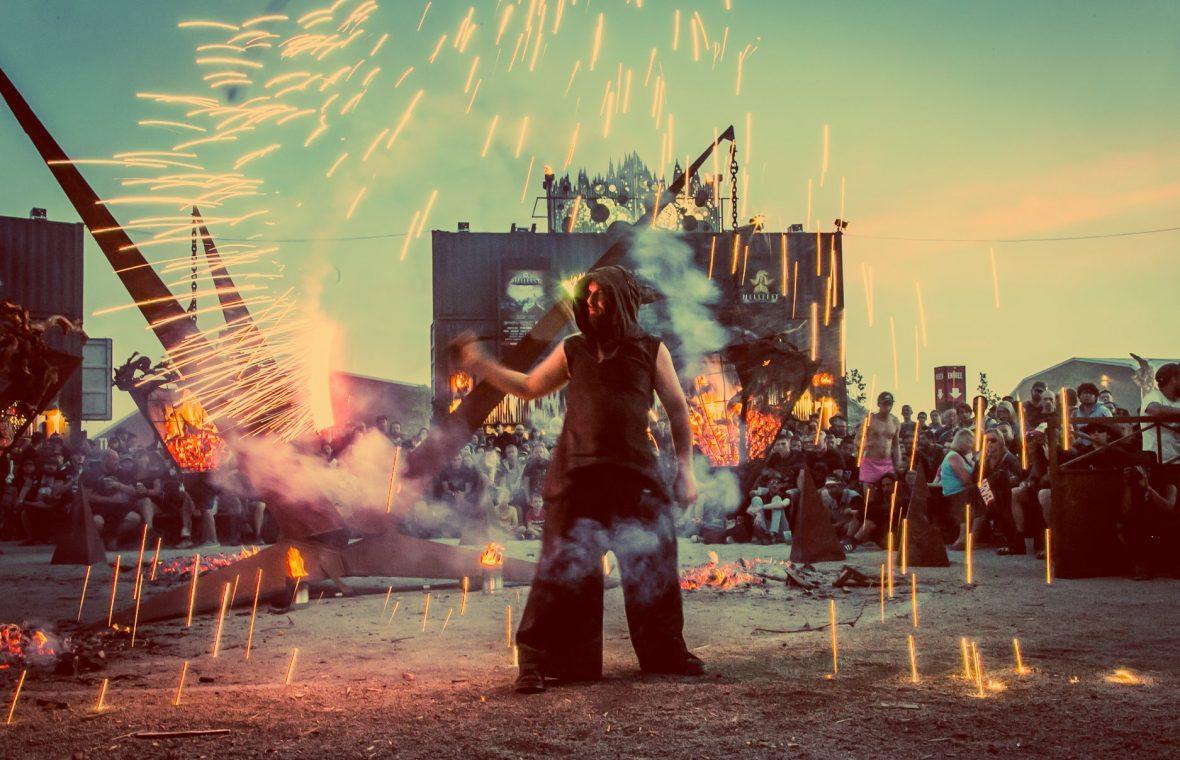 societe ricard live music emmanuel bossuyt madneom street art park