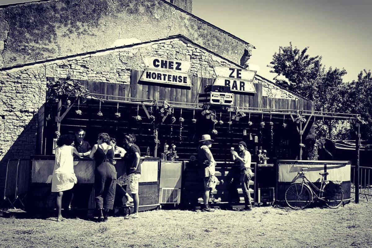 bar madneom festival horizon fait le mur zebar chez hortense 2019