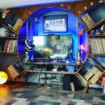 bibliotheque jeu gaming madneom 2021